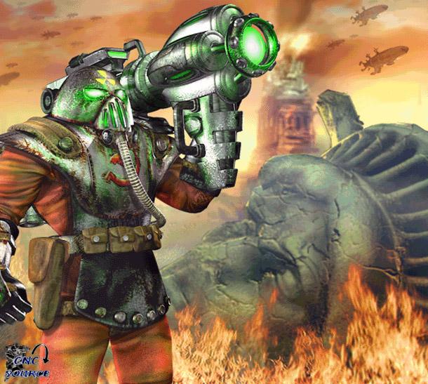 Command and conquer tiberium wars key generator