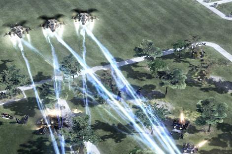 File:KW Zone Trooper Hammerhead in Action.jpg