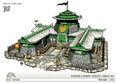 China Barracks concept art.jpg