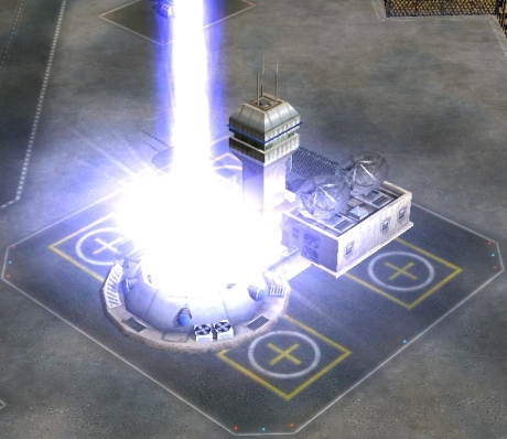 File:Generals Particle Cannon.jpg