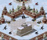 Ra2 kremlin
