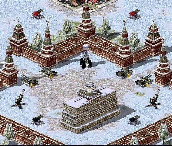 File:Ra2 kremlin.jpg