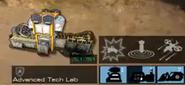 EU Advance Tech Lab 01