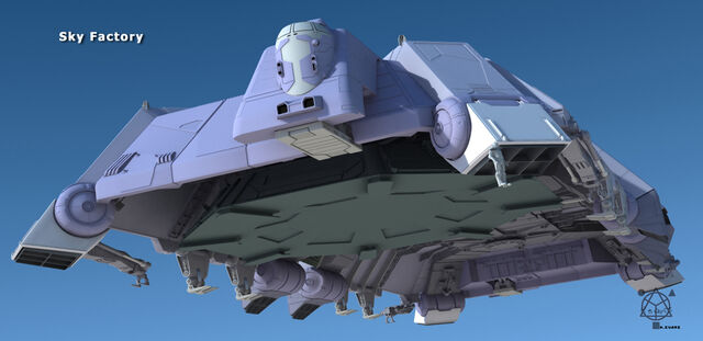File:Skyfactory-Final-Gear-Up 0004.jpg