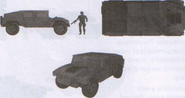 File:TD Humvee Guide Scan Model.jpg