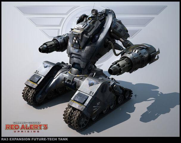 File:RA3 FutureTank Concept.jpg