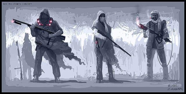 File:CNCTW Militants Concept Art 2.jpg