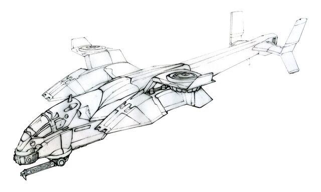 File:CNCTW Orca Gunship Concept Art 3.jpg
