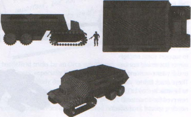 File:TD MCV Guide Scan Model.jpg