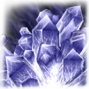File:CNCTW Blue Tiberium Cameo.png
