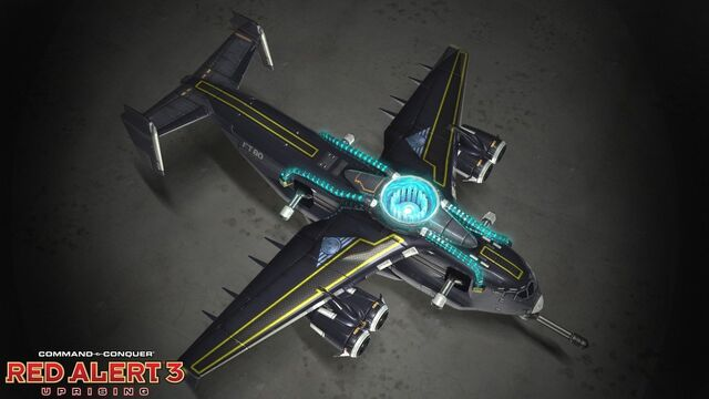 File:Harbinger Gunship.jpg