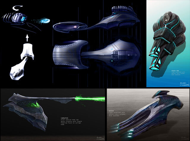 File:TW Scrin Unit 1 Concept Art.jpg