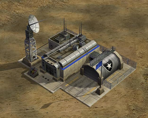 Category:Generals 1 GLA Arsenal | Command and Conquer Wiki ...
