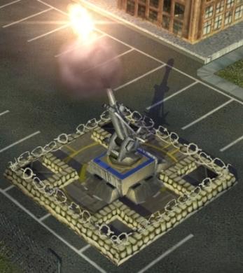 File:Generals Fire Base.jpg
