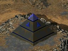 File:Hassan Pyramid.PNG