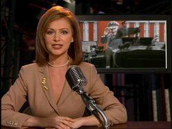 RA2 Soviet newscaster