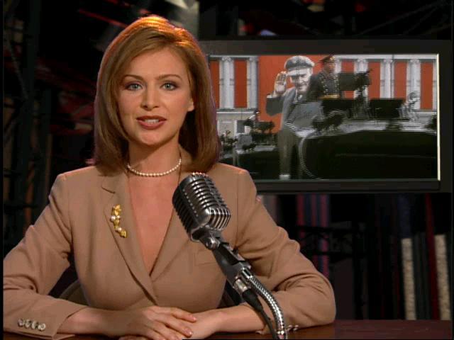 File:RA2 Soviet newscaster.jpg