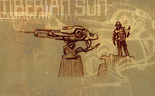 File:CNCTS Laser Turret Concept art.jpg