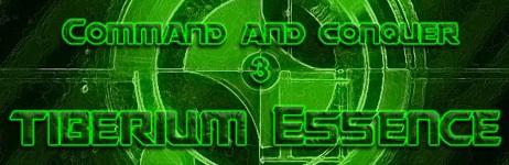 File:Tiberium Essence logo.jpg