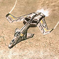 CNCKW Firehawk Upgrade 1.jpg