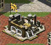 File:Tech Machine Shop.PNG