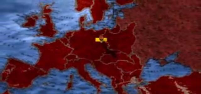 File:Europe map 2.jpg