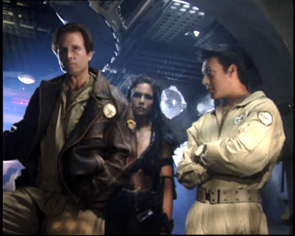 File:CNCTS Chandra and McNeil Combat Uniform Kodiak.png