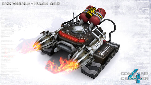 File:Nod Flame Tank Concept.jpg