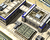 Gen1 Strategy Center Icons