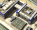 File:Gen1 Strategy Center Icons.png