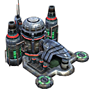 File:CNCTW Tiberium Chemical Plant Cameo.png