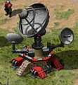 RA2 Radar Tower Beta.png