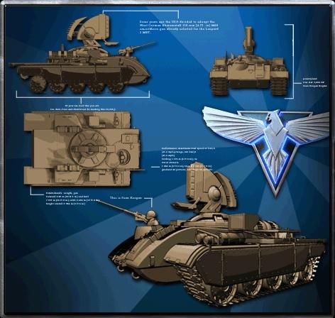 File:Prism tank Render.jpg