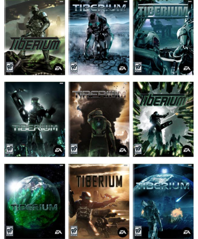 File:CNCT Covers 10.png