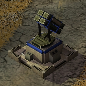 File:Generals EMP Patriot.jpg