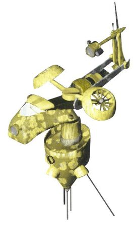 File:TS Hunter-Seeker Droid Render.jpg