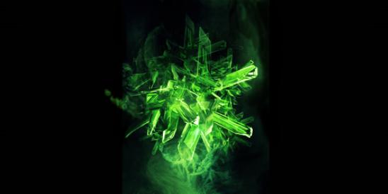 File:CNCTW Tiberium Liquid.png