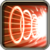 RA3 Psychokinetic Burst Icons