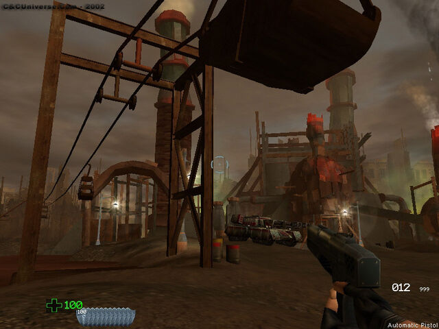 File:Ren2 Scavenger Refinery Screenshot 1.jpg
