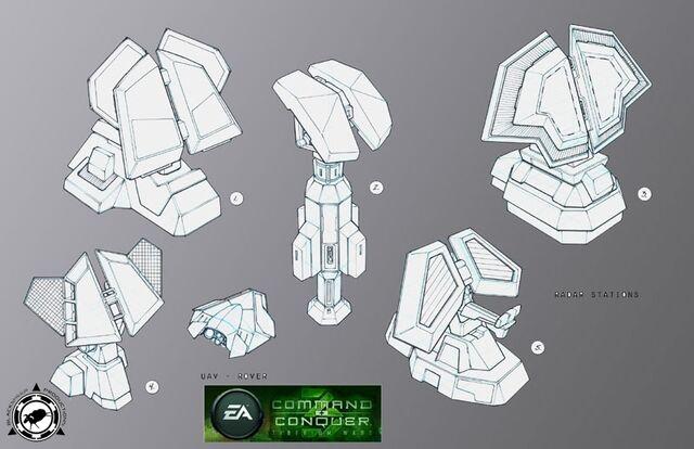 File:TW Radar Station Concept Art.jpg