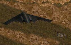 B-3 Gen1 Game1