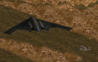 File:B-3 Gen1 Game1.jpg