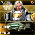 Gdimobius2.jpg