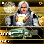 Gdimobius2