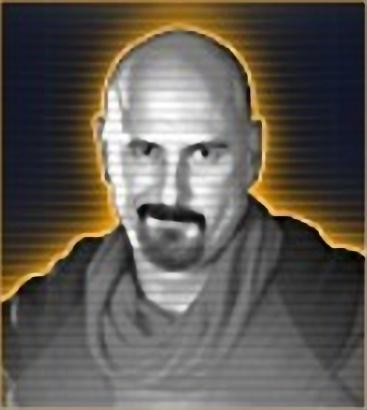 File:Kane icon in CnC4 .jpg