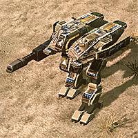 File:CNCKW Titan Upgrade.jpg