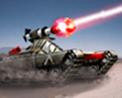 File:ZH Laser Tank Icons.jpg