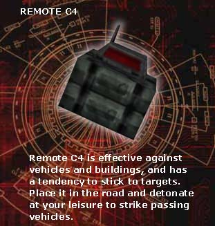 File:Remotec4.jpg