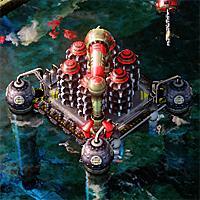 File:RA3 Crusher Crane Water.jpg
