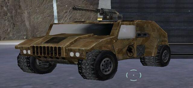 File:Renegade Humvee.jpg